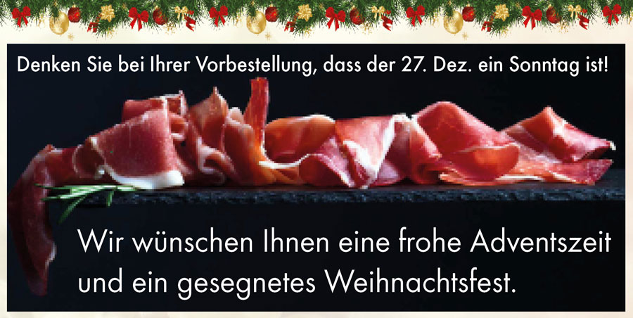 Adventszeit 950 2020